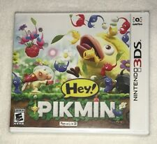 price of 2 Pikmin Travelbon.us