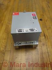 General Electric AC33HED Buss Plug - New No Box
