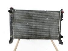 radiatore acqua Radiatore per CDI Mercedes W169 A180 04-08 A1695000403