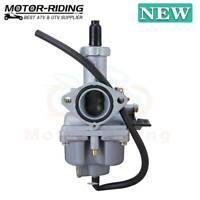 Carburetor Carb For Honda TRX250 TM TE Fourtrax 2002-2007 Recon 1997-2001 ATV