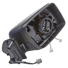Replacement Driver Side Right Door Wing Mirror Land Range Rover Sport Discovery