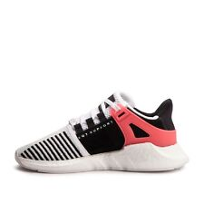 adidas eqt support boost 93/17 size 13 white