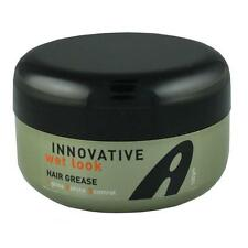 Jeynelle Innovative Wet Look Grease 100gm