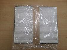 Filter, Innenraumluft SUZUKI  CORTECO 80001023  CP1317
