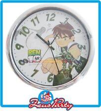 Orologio da Parete MURO BEN 10 TEN