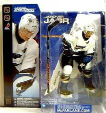 McFarlane Sports NHL Hockey Series 2 Jaromir Jagr Action Figure .