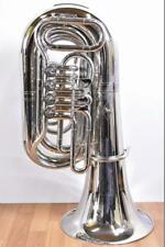 St. Petersburg 202N BBb Tuba With Soft Case Used