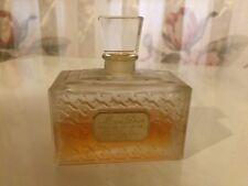 Profumo vintage Miss Dior 50 ml