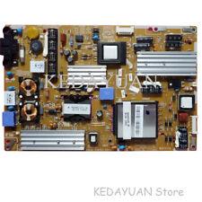 Test Power Board For BN44-00473B BN44-00473A A40D5000PR 40D5003PR PD46G0-BDY