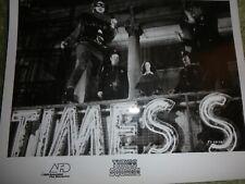 """""""TIMES SQUARE"""" TRINI ALVARADO 1980 ORIGINAL STILL SET!"""