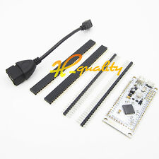 OTG IOIO Android Development Board Geeetech Brand for Android Phone Device hot