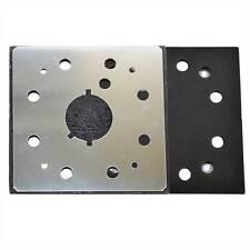 Dewalt DW411 BD5000 rep Sander Pad & Backing Plate 1/4 151280-00 - SPD18