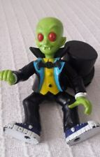 Little Dracula Action Figure Bandai 1991 usato vintage collezione