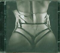 Beyonce' / Destiny'S Child - Omonimo Same Limited Edition Dvd & Cd Eccellente
