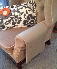 Telecomando TV Holder Arm Coprire Cap Copridivano divano poltrona Grigio e