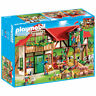 PLAYMOBIL Large Farm - Country 6120