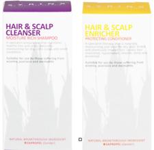 Shampoo & Conditioner Combo