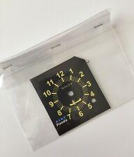 panda orologio in vendita Auto: ricambi | eBay