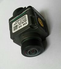 FRONT SIDE CAMERA 5Q0980546A VW PASSAT B8 GOLF VII TIGUAN AUDI A4 B9 Q7 NEW