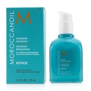 Moroccanoil Mending Infusion 75 ml/ 2.5 fl. oz.
