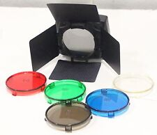 NEW Honeywell 175 Strobonar Slave Lens Accessory Kit