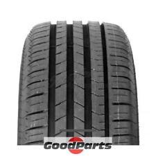 A-E Zollgröße 16 (G) aus Apollo Reifenkraftstoffeffizienz Reifen fürs Auto