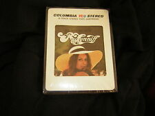 RAY CONNIFF 8 TRACK FACTORY SEALED THE WAY WE WERE RED 8 TRACK