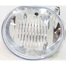 New Fog Light for Jeep Liberty 2002-2004 CH2593124