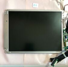 LP104V2 LG Philips 10.4 inch Industrial LCD screen