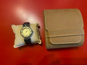 PHILIPPE CHARRIOL  Damen Armbanduhr