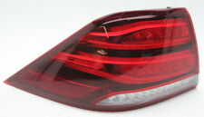 Export OEM Mercedes-Benz GLE-Class Left LED Tail Lamp 1669065501