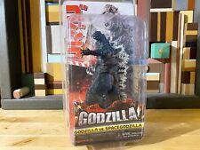 Neca Godzilla Vs Space GodzillA 1994 MISP
