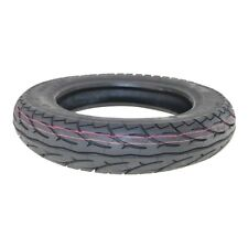 Reifen 3.00-10 42L TL V282 Citomerx Rollerreifen für Piaggio, Baotian, Vespa, PK