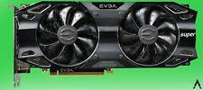 EVGA GeForce RTX 2070 SUPER KO GAMING 08G-P4-2072-KR 8GB GDDR6 Dual Fans