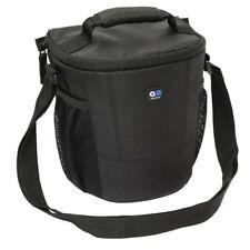 Étuis, sacs et housses etuis portefeuilles pour appareil photo et caméscope