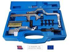BMW MINI/PEUGEOT/CITROEN/pas N12 N14 R55 R56 1.4 1.6 Leva De Sincronización Conjunto de herramientas de bloqueo