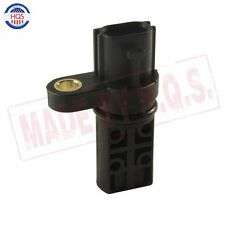 Camshaft Position Sensor / Cam Shaft 3 Pins CPS For NISSAN /INFINITI 23731-5M016