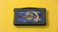 Duel Masters - Sempai Legends (Nintendo Game Boy Advance GBA, 2003) Japan Import