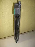Allen Bradley 1771-OBD 1771OBD  /8 Output Module