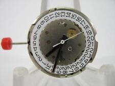 Lot 2 FE 140  watch movement new old stock 1970