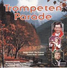 Trompetenparade / Stefan Mross Lubomir Walter Scholz Piet Knarren