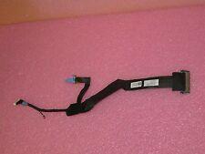 Dell P191D Vostro 1710 40-Pin LCD Flex Ribbon Video Cable