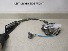 Genuine Oem Locks Hardware For Honda Accord For Sale Ebay
