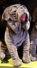 Wizarding World of Harry Potter Universal Studios - Plush Fang Hagrid's Dog