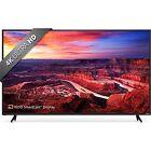 "VIZIO E55-E1 55"" 4K (2160P) Smart XLED Home Theater Display"
