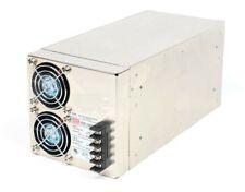 Mean well PSP-1000-27DC Netzteil 33.6 Amp@ 27 Vdc (Vorgänger von RSP-1000-27)
