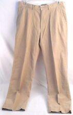 Polo Ralph Lauren Corduroy Pants for Men