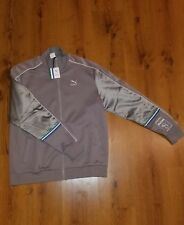 Puma x Big Sean Track Jacket Supreme XL