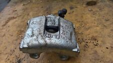 BMW 3 SERIES 320I 325I 320 D 318I 318 D 320 SI - BRAKE CALIPER O/S/R  REAR RIGHT