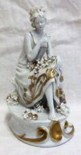 Antique Original Victorian Decorative Porcelain & China